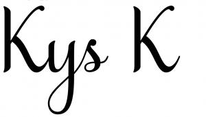 kys k
