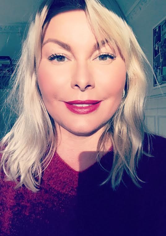 potraet-burgundy